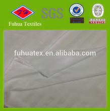 240CM Width 1CM Stripe Microfiber Bedding Fabric