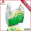 manufacturer cheap custom plastic raw material for plastic bag