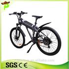 en14764 mid drive motor frog style bottle battery e pocket cycle electric bike