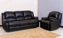 sofa set images, genuine leather sofa set
