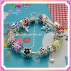 AA007 New Arrival Jewelry Beads Bracelet Customized Bracelets Wholesale