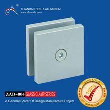 professional company glass hinge aluminium door hinge