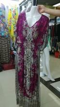 Wholesale black abaya turkey robe model abaya 2014 new design baju dubai butterfly abaya