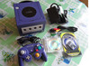 Classic Games for Gamecube Video Game Console