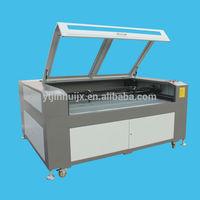 Laser cutting machine stone engraving machine cnc stone carving machine