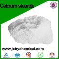 productos químicos industriales estearato de calcio