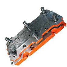 outboard motor stator rotor core hard alloy progressive die