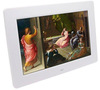 10 inch chinese sex video digital photo frame