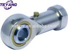 Joint Bearing, Rod End Bearing PHS5 / PHS 5