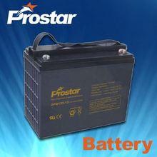 Maintainance Free Deep Cycle Batteries 12V135AH