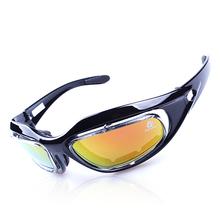 sunglasses for sale i sunglasses glasses shop with flexible strap