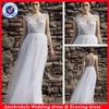SA10418 Brilliant luxury taobao wedding dress 2015