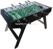 "55"" Europe Table Soccer (S-102)"