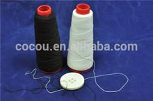 Nylon thread hotmelt thread 100D/2