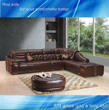 sofa set living room furniture