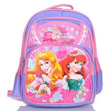 promosyon öğrenci çantası toptan okul yüksek kaliteli çanta