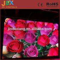 china hd p5 led video display screen hot xxx photos