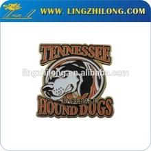 Baseball Souvenirs/ Baseball Pin/ Baseball Recognition