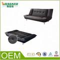 Móveis para sala sofá da forma l projetos, c forma sofa