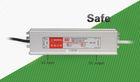 SFS-200W 15v led driver 36V 48V power supply