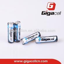 AM3 alkaline battery LR6 battery size AA alkaline battery