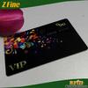 ISO 14443A 13.56MHz NTAG203 NFC card/prepaid credit card/ 13.56MHz Ultralight C NFC Card/
