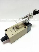 Limit micro switches HL-5030 slide push button switch alixpress