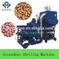 5 t / h combinado amendoim / amendoim / Earthnut máquina de descascar pelo preço de fábrica