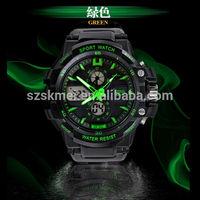 smart digital multimedia watch 2015 Christmas gift men watches