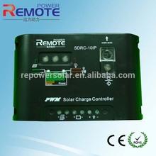 12 В контроллер инструкция к заряда контроллер 20a