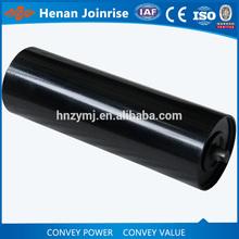 nylon roller/steel roller/boilie roller for conveyor machinery