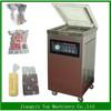 vacuum packer / Automatic Vacuum Packing Machine