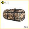 custom fashion camo travellings bags