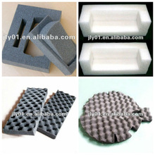 Most Popular Products Customized Protective Packing Foam Sponge