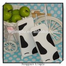 Cell phone case production,leather flip phone case cover for htc desire u,felt phone case