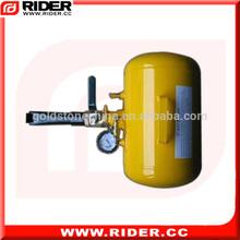 18L Inflator blaster tire seating bead seater seat blaster inflator