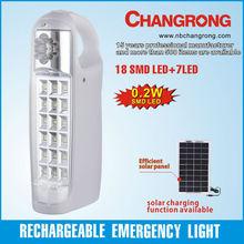 economic energy saving solar lantern rechargeable