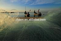 fish drying net | fishing net for small fish | recycle fish net