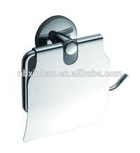 Bathroom sanitary ware Material and Paper Holder Toilet tissue holder