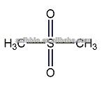 Uso alimentare msm( cas n.. 67- 71- 0)