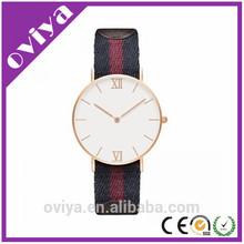 2014 Top Quality Simple Watch,Leather Watch,www youtube com watch