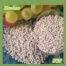 fertilizer npk 16-16-16 blue granular compound fertilizer