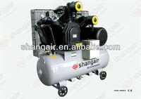 Shangair 18W Series 18.5kw Air Compressor electric Air Compressor new Air Compressor