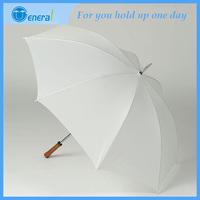 Polyester Oem umbrella bag dispenser