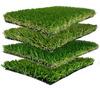 Cheap artificial grass for outdoor decoration