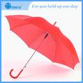 Venda quente fantasia pongee guarda-chuva de bambu japonesa