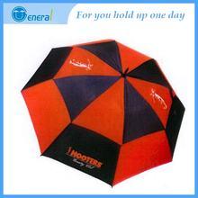 Professional manufacturer Straight High quality umbrella tilt mechanism