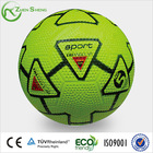 Zhensheng rubber balls for sale