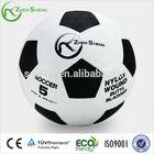Zhensheng small rubber balls