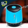 2014 Best Quality Wireless Speaker Bluetooth,3.0 Hot Sell Mini Bluetooth Speaker